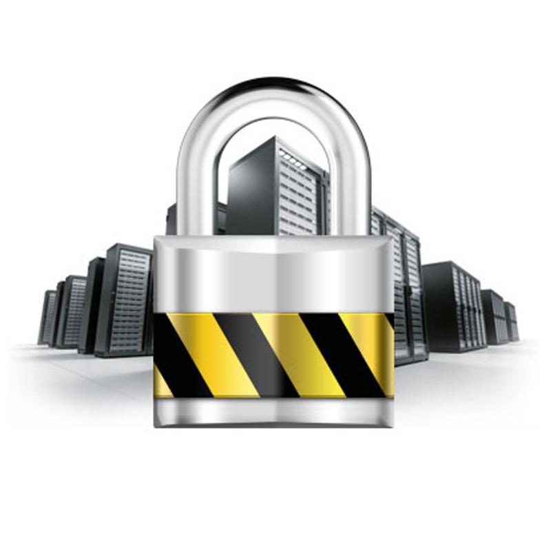 Umeter secure servers
